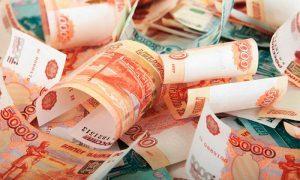 Как заработать деньги в Фаберлик